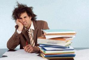 Никакой радости: пять неочевидных причин недовольства работой