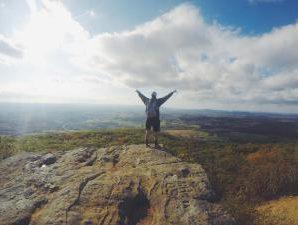 7 цитат, которые подталкивают к развитию