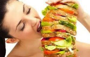Ест и не толстеет: секрет загадочных людей раскрыт
