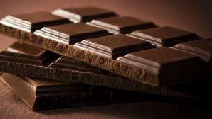 Названы неожиданные факты о шоколаде, о которых вы даже не подозревали
