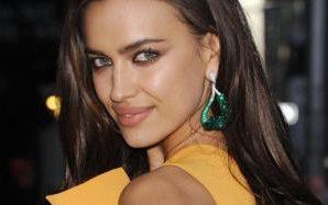 Бьюти-лайфхаки знаменитых моделей, которые пригодятся каждой девушке