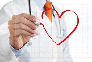 Сколько регионы получат медизделий для лечения инфарктов