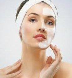 Опасные мифы об уходе за кожей