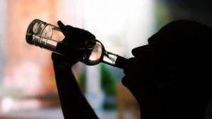 Биологи из США успешно испытали первое лекарство от алкоголизма