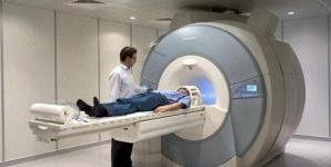 В 99% случаев: Супрун рассказала, кому и почему нельзя делать МРТ