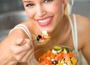 Еда и настроение: что есть, чтобы не быть раздражительным