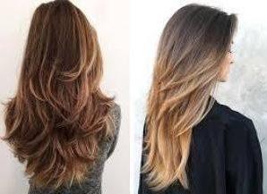 Названы специи для роста волос — эксперты