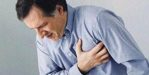 Врачи нашли необычную связь между проблемами с потенцией и инфарктами