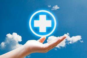 В сферу медицины необходимо вложить сотни миллионов долларов, — Игорь Мазепа