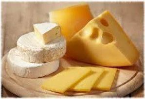 От каких болезней защищает сыр?