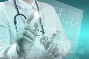 Есть ли в современном мире недорогие и качественные лекарства от гепатита С?