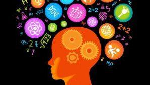 Учёные заявили, что уровень интеллекта человечества снижается