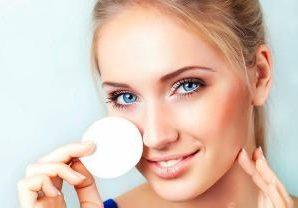 Как правильно ухаживать за жирной кожей — советы врачей