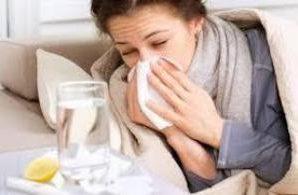Исследователи узнали, что делает грипп супервирусом