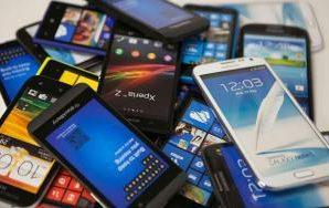 Час настал. Лучшие бюджетные смартфоны с поддержкой 4G