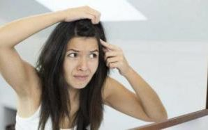 5 способов советов, которые позволят до минимума сократить количество седых волос