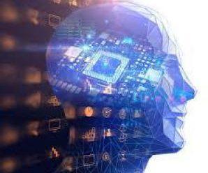 Создан искусственный интеллект с уникальными свойствами