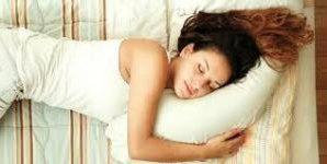 4 совета, как правильно спать днем
