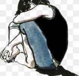 В 80% случаев детского насилия применяется интернет — исследование
