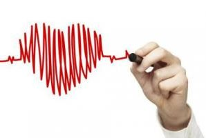 Медики раскрыли неожиданный симптом болезней сердца