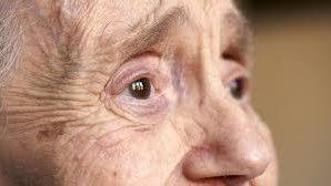 Ученые изобрели препарат, удаляющий стареющие клетки