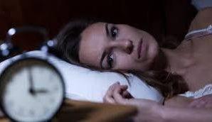 Как научиться засыпать за три минуты