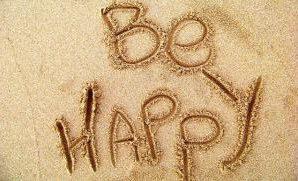 2 способа стать счастливой