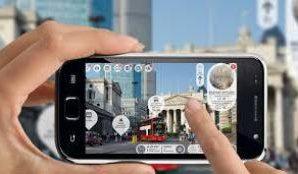 Приложения, которые должны быть у каждого туриста
