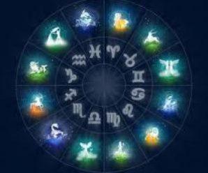 Топ-6 самых интуитивных знаков Зодиака — обладатели «шестого чувства»