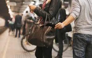 Полезно для туристов: как не стать жертвой карманника