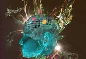 Как музыка влияет на состояние мозга человека