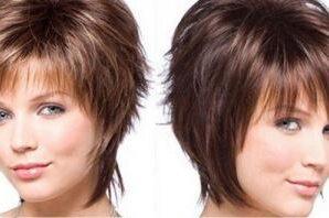 Лунный календарь стрижек на август-2020: когда лучше стричь волосы
