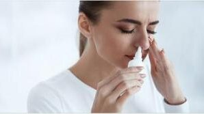 Зависимость от капель в нос: почему возникает и как избавиться