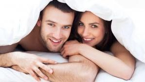 5 факторов здоровья, которые влияют на качество секса