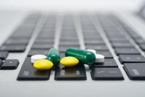 Препараты в интернет-аптеке по доступным ценам
