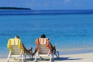 Ученые назвали оптимальную длительность отпуска