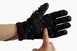 Ученые изобрели «чувствительные» протезы для рук