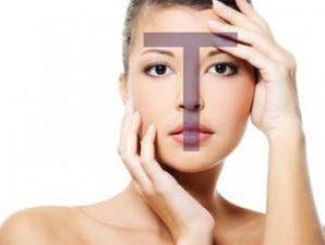 Эксперты дали 10 советов для комбинированного типа кожи