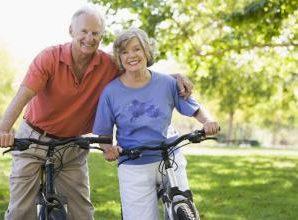 Три совета ученых для продления жизни после пенсии