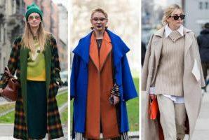 Урок стиля: 5 правил как наслаивать одежду
