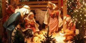 Стало известно, что нельзя делать на Рождество