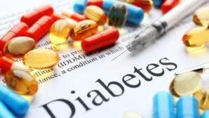 Сахарный диабет: не отказываем себе в ягодах